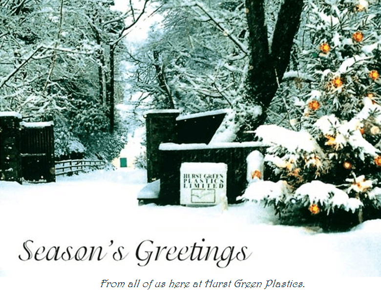 Seasons Greetings2