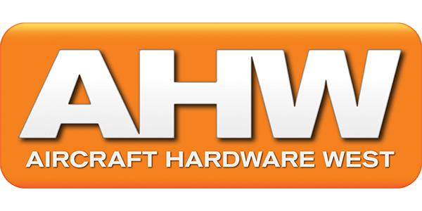 AHW 1