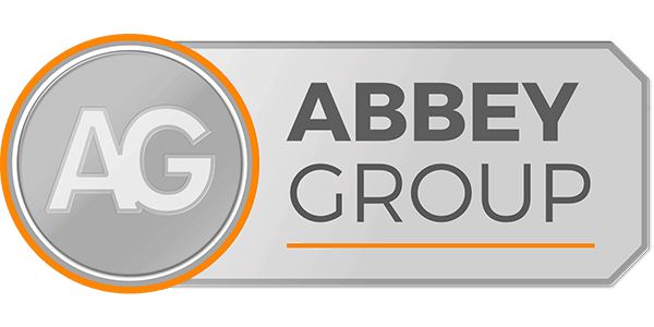 Abby Group