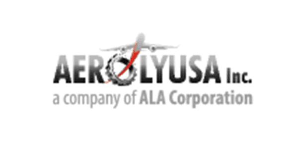 Aerolyusa