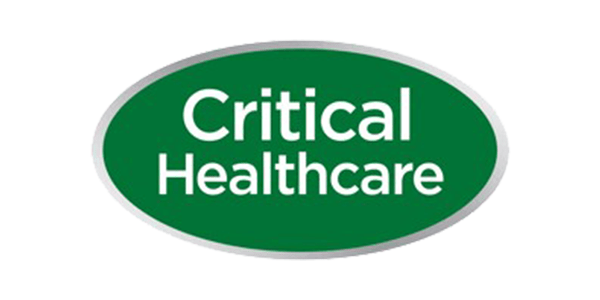 Critical Healthcare