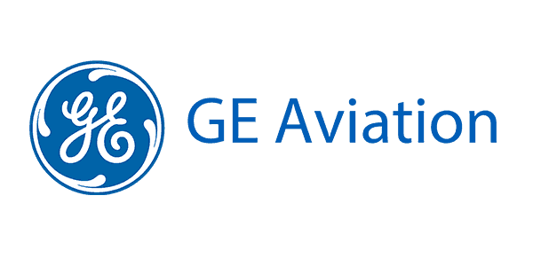 G E Aviation