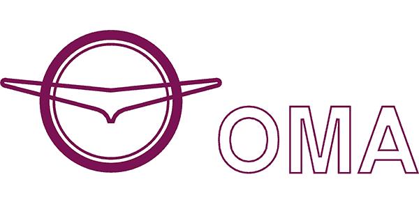 OMA Spa