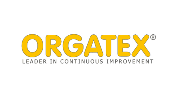 Orgatex