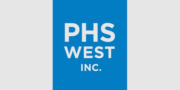 PHS West