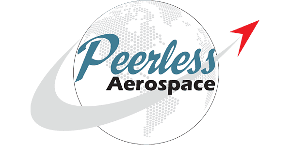 Peerless Aerospace