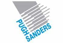 Pugh and Sanders