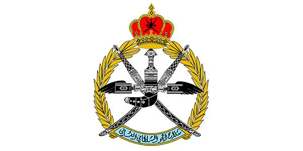 RAF Oman