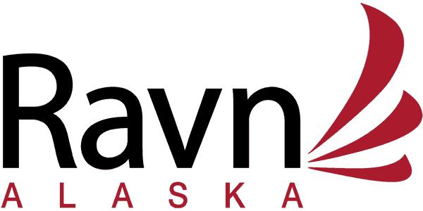 Ravn Alaska