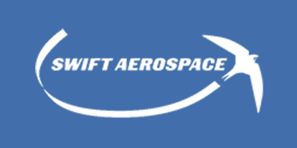 Swift Aerospace