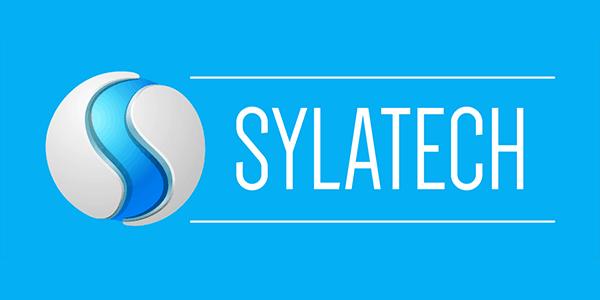 Sylatech