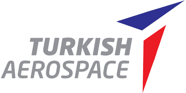 TAI Turkish Aerospace