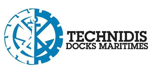 Technidis Docks