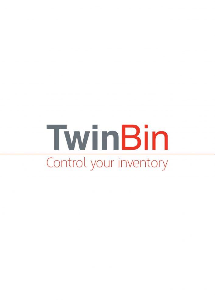 TwinBin Brochure