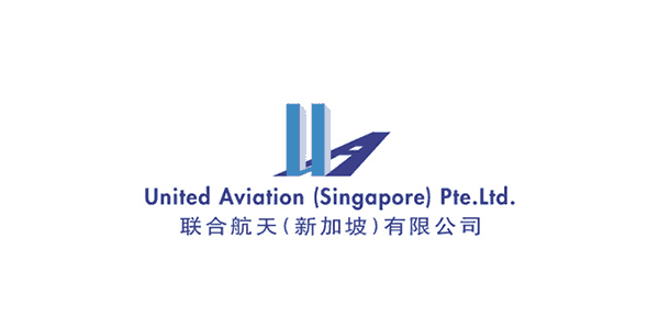 United Aviation Singapore