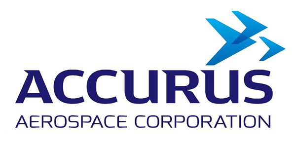 accurus aerospace 1