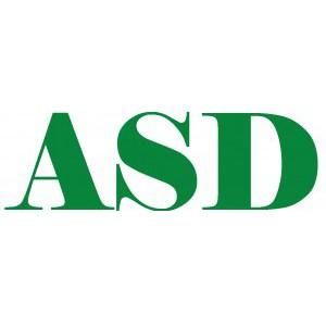 asd-logo-300×103