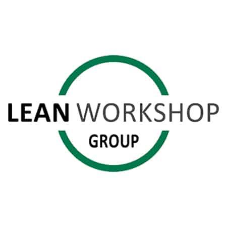 lean-event
