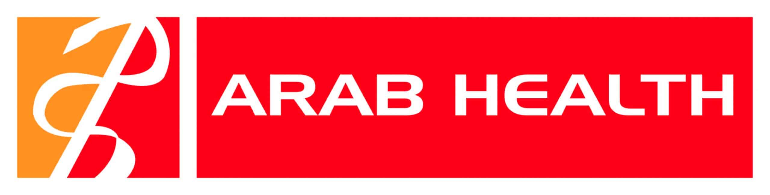 Logo-Arab-Health